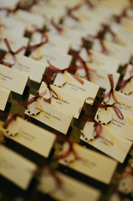 vineyard_wineandroses/wineandroses01.jpg